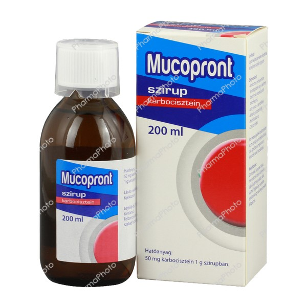 Mucopront szirup 200ml170724 2016 tn